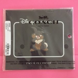 Disney Thumper Sticker